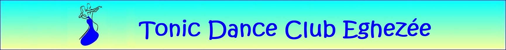 Tonic Dance Club d'Eghezée